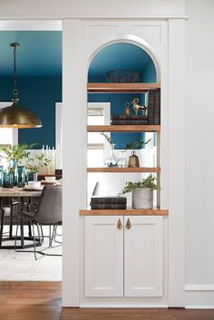 84 Best Dining Rooms Images Dining Rooms Magnolia Market Dining Room