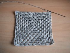 Free crochet patterns and free video tutorials