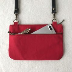 Bag of 100 Roof Stitchers 22 mm Long