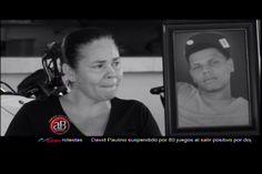 Código Calle: La Moto De Mi Muerte; Pueblo Chiquito, Infierno Grande