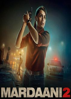 29+ Mardaani 2 Full Movie Download Pagalworld Pictures
