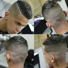 Top Hairstyles For Very Short Hair Male - Looking for hairstyle short that are stylish without any effort? Finding easy hairstyle short that still look Short Punk Hair, Really Short Hair, Short Hair Cuts, Short Hair Styles, Top Hairstyles, Trending Hairstyles, Braided Hairstyles, Hairstyle Men, Formal Hairstyles