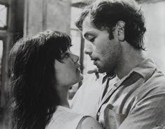 beau pere 1981 movie watch online free