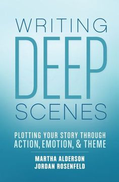 Take a Deep Dive into Plot and Scene and Improve Your Writing Whether you're planning your first novel or have already written a first draft, you... Book Writing Tips, Writing Strategies, Writing Resources, Writing Skills, Writing Prompts, Writing Ideas, Script Writing, Writing Lessons, Fiction Writing