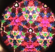 Kids Kaleidoscope | Toy Kaleidoscope: KaleidoscopesToYou.com    Big Jazzy