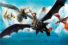 Custom Hiccup Wallpaper Toothless Sticker How To Train Your Dragon Poster Train Your Dragon Wall Stickers Home Decoration Price history. Subcategory: Home Decor. Toothless And Stitch, Hiccup And Toothless, Httyd, Graffiti Wallpaper Iphone, Tumblr Bff, Night Fury Dragon, Isometric Drawing, Dreamworks Animation, Animation Movies