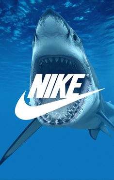 Blue nike wallpaper Group 1920×1200 Blue nike wallpaper (39 Wallpapers) | Adorable Wallpapers