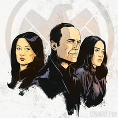 I was asked to draw Agent May from Agent of Shield. Agent May - The Cavalry Shield Drawing, Agents Of Shield, My Vibe, Art Blog, Digital Illustration, Avengers, Disney Characters, Fictional Characters, Hero
