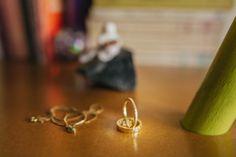 Φωτογραφίες πολιτικού γάμου στην Χαλκιδική/Φωτογραφία γάμου Χαλκιδική POVstudio.gr Cinnamon Sticks, Engagement Rings, Wedding, Decor, Enagement Rings, Valentines Day Weddings, Wedding Rings, Decoration, Diamond Engagement Rings