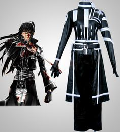 cosplay | Goth/Victorian/Punk | Pinterest | Cosplay, Costumes and Cosplay  outfits