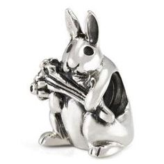 Spring Easter Bunny Sterling Silver Ohm Beads Charm Ohm Beads, http://www.amazon.com/dp/B004VXIPQS/ref=cm_sw_r_pi_dp_oZt6qb0TKDX1Q