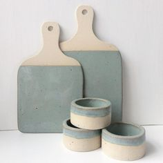 Cheeseboards and tealight holders in Sea Green. Upcoming Markets BUST Christma… Cheeseboards and tealight holders in Sea Green. Upcoming Markets BUST Christmas Craftacular Sun, 3 Dec 2017 from – York Hall, 5 Old Ford Road, Bethnal Green Pottery Tools, Slab Pottery, Ceramic Pottery, Ceramic Art, Thrown Pottery, Stoneware Clay, Earthenware, Bethnal Green, Pottery Courses