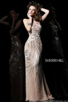 Shop prom dresses and long gowns for prom at Simply Dresses. Floor-length evening dresses, prom gowns, short prom dresses, and long formal dresses for prom. Prom Dress Couture, Prom Dress 2013, Homecoming Dresses, Prom 2014, Dresses 2013, Women's Dresses, Wedding Dresses, Designer Prom Dresses, Prom Girl