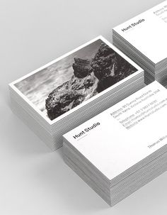 Designspiration — Swiss Legacy | Swiss Legacy, by the initiative of Art Director Xavier Encinas, is a blog focused on typography, graphic design and inspirational matte