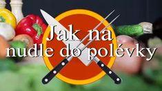 Těstoviny a rizota - Proženy Jena, Burger King Logo, Plastic Cutting Board, Vegetables, Food, Veggies, Essen, Vegetable Recipes, Yemek