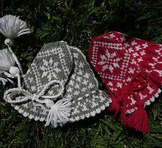 Ravelry: Traditional Child Mitten without thumb pattern by Randi K Design Knitting For Kids, Baby Knitting, Mittens Pattern, Easy Projects, Knitting Patterns, Knit Crochet, Winter Hats, Weaving, German