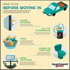 #JordanRiver #MovingandStorage #Kirkland #WA #Seattle