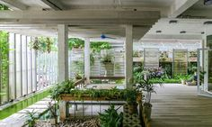 Growing-Green-Office-Studio-102-8-1020x610.jpg (1020×610)