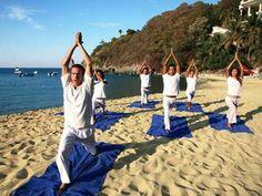 CODIGO 2: Semana tranquila llena de muchos aprendizajes, sobre todo en asuntos internos, pensadera a cerca de tí mismo y las rutas a seguir. Ir al mar y hacer Yoga te viene muy bien!