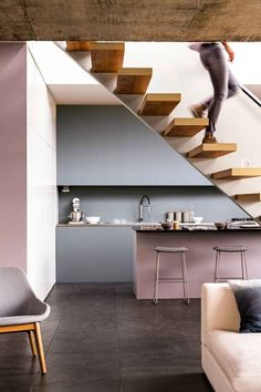 Kitchen Paint Colors: Design Inspiration for 2017 | Apartment Therapy