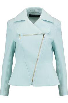 ROLAND MOURET . #rolandmouret #cloth #jacket