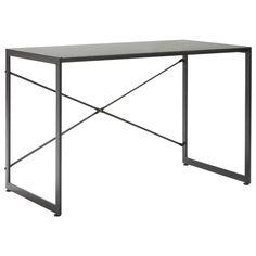 x ray desk   freedom furniture