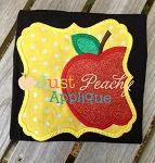 Apple Patch