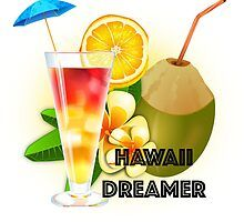 #bluehawaii, love, #hawaiishowercurtainillustraited#cocktails,##HawaiiDreamerVacation Island Island USA #Americ Girls #GoodvibesDesign,# funny travel t-shirts #mugsphonecases2020, #hawaiiantropicalshirtsformen, #hawaiian #tropicalshirtsforWoman,#hawaiiantshirt #shop,funnytshirtpictures #funnytshirt #designsthatwillmakeyoulaugh, #funnytshirt #designertshirts, #lustigesprüchent-shirt herren,# funnytshirtswithsayings, #funnyt shirtslogansfo holiday, #funny shirtgiftsmugs