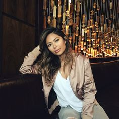 NYC Summers - Life With Me by Marianna Hewitt