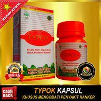 TYPOK (Ekstrak Keladi Tikus, Sirsak +) Drink Bottles, Herbalism, Healing, Drinks, Herbal Medicine, Drinking, Beverages, Drink, Beverage