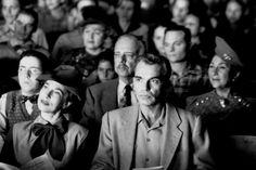 15 filme excepționale, care n-au fost înțelese de toți, dar merită să încerci - Eu stiu Eva Mendes, Rachel Weisz, Ryan Gosling, Bradley Cooper, Hugh Jackman, Mexico City, Che Guevara, Couple Photos, Couples