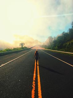 Fernando Samalot- One Island, One Journey.