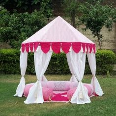 Baby Tent, Kids Teepee Tent, Play Tents, Teepees, Umbrella Wedding, Tent Wedding, Tent House For Kids, Moroccan Tent, Pvc Tent