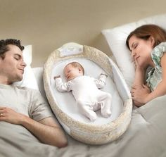 """To keep baby safe. Baby Delight Snuggle Nest Surround - Baby Delight - Babies """"R"""" Us The Babys, Babies R Us, Little Babies, Snuggles, Our Baby, Baby Boy, Carters Baby, Baby Girls, Snuggle Nest"""