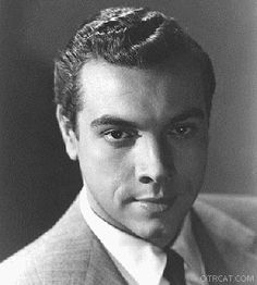 Mario Lanza from South Philly