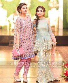 Pakistani latest dress