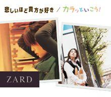 長戸大幸 http://wezard.net/liner_02.html