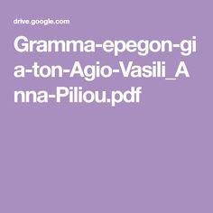Gramma-epegon-gia-ton-Agio-Vasili_Anna-Piliou.pdf