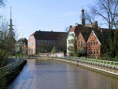 Emden-Goedensches Haus - Ostfriesland – Wikipedia