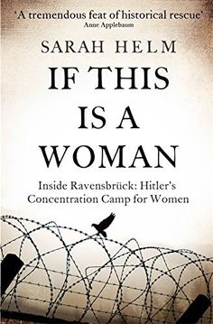If This is a Woman: The Untold Story of Heroism and Survi... https://www.amazon.com/dp/B01B9A77T6/ref=cm_sw_r_pi_awdb_t1_x_GgfoAbGF392HY