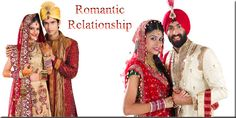 Indian dating sites are about single people looking for a romantic relationship.