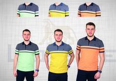Polo Yaka Ringel T-Shirt Polo, Sports, T Shirt, Fashion, Hs Sports, Moda, Polos, Tee, Sport