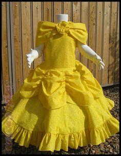 Sweet Little Princess Pattern Strap & by KatydidCreationsLLC, $14.00