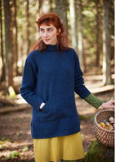 Pullover aus Lammwolle 56501_56501-60.jpg