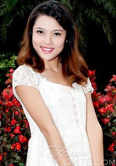xinyi asian singles Asian dating in canada - meet singles who share your priorities and background look for lasting love with elitesingles: join us to meet your match.