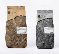 The BBQ season has started! Grab one of the beautiful packages of Fixa charcoal and get on with it! Lump Charcoal, Charcoal Bbq, Cooking Appliances, Coffee Packaging, Hand Sketch, Outdoor Cooking, Packaging Design, Packaging Ideas, Grilling