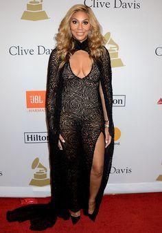 Tamar Braxton #TamarBraxton Clive Davis Pre-Grammy Party in Beverly Hills 11/02/2017 Celebstills T Tamar Braxton