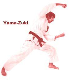 Yama-zuki