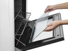 Fogão 5 Bocas Electrolux 76BSP - Acendimento Automático Branco com as melhores condições você encontra no Magazine 233435antonio. Confira!