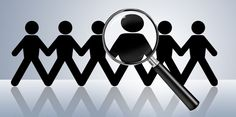objetivos-estrategicos-recrutamento